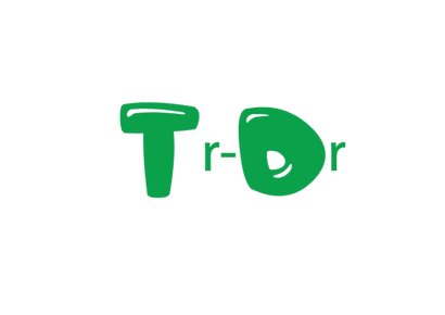 Tr-Dr.png
