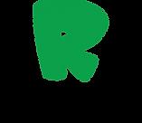 R-Laut grün groß.png