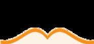 logo_mund.png