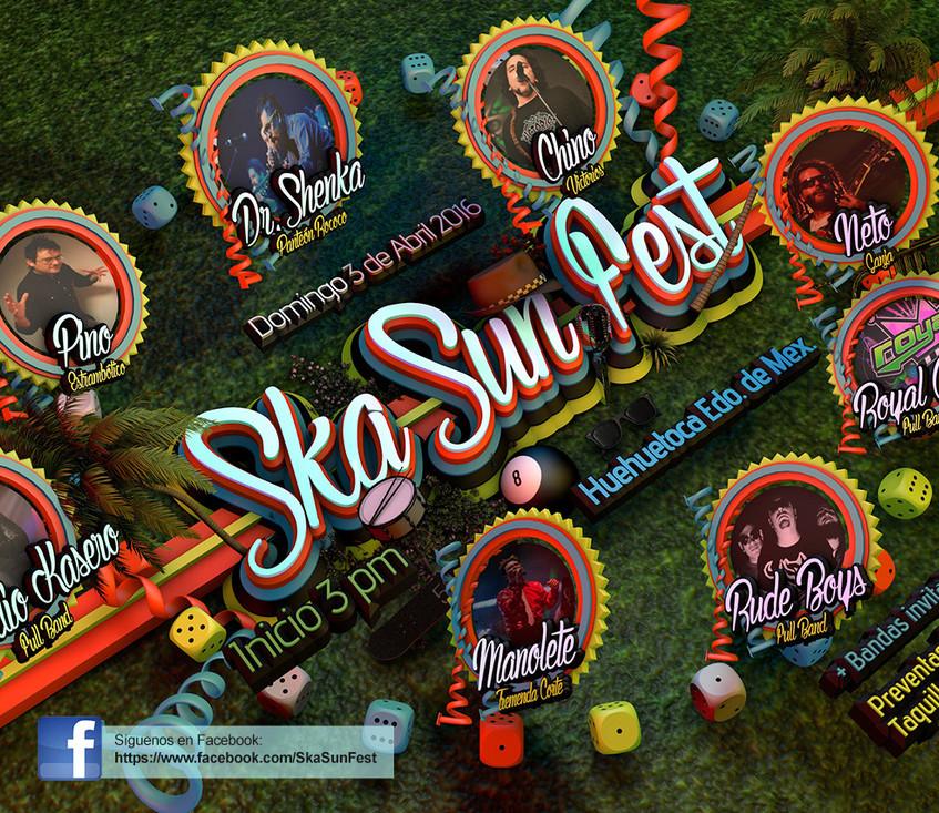 SkaFest-7