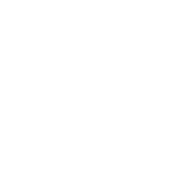 GUNGACH-Blanco