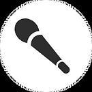 icono-1.png