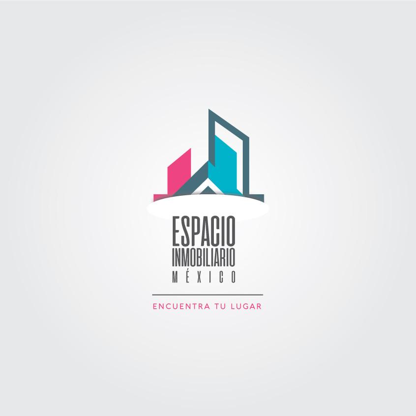 Espacio-Inmobiliario-México-semi-3
