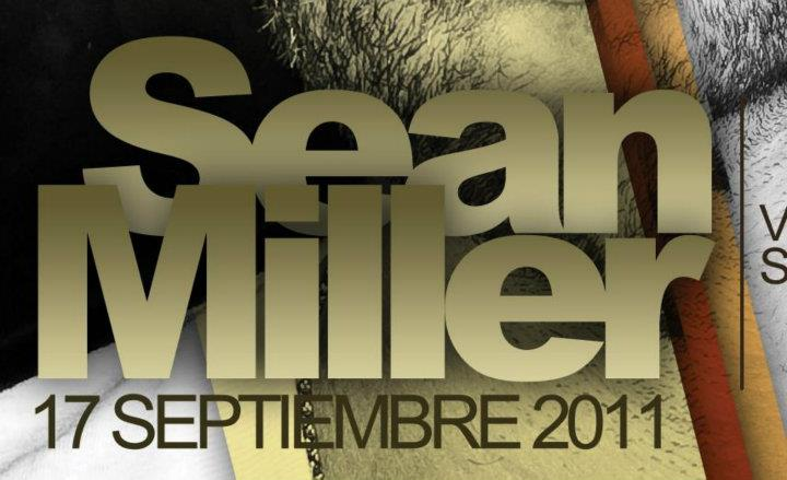 SeanMiller-1