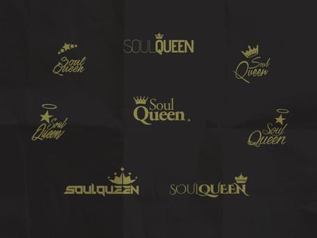 Soul Queen | Logotipo