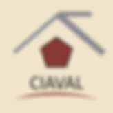 CIAVAL