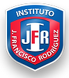 logo_footer_SF.png