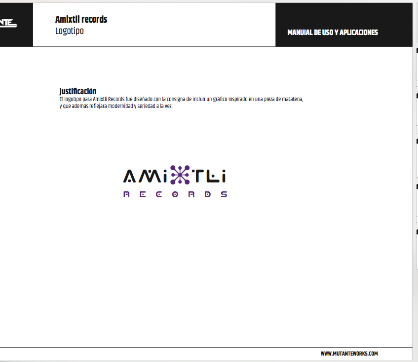 amixtli-6