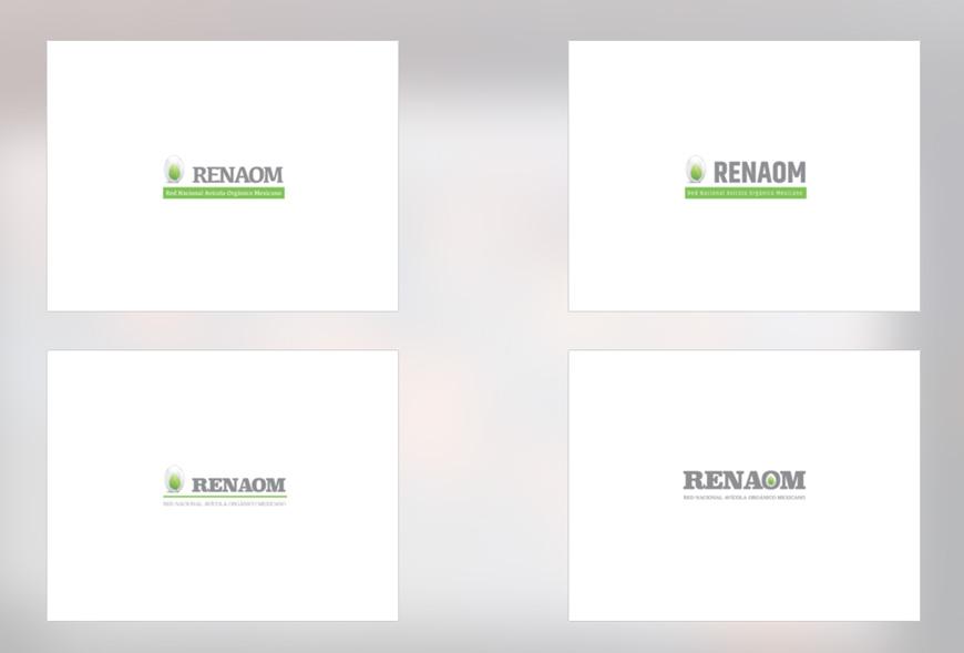 RENAOM-2