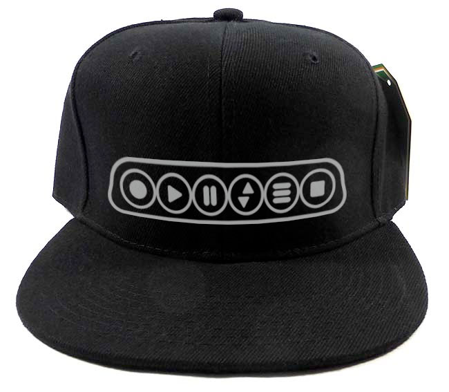 Mock-up-CAP