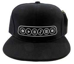 Mock-up-CAP