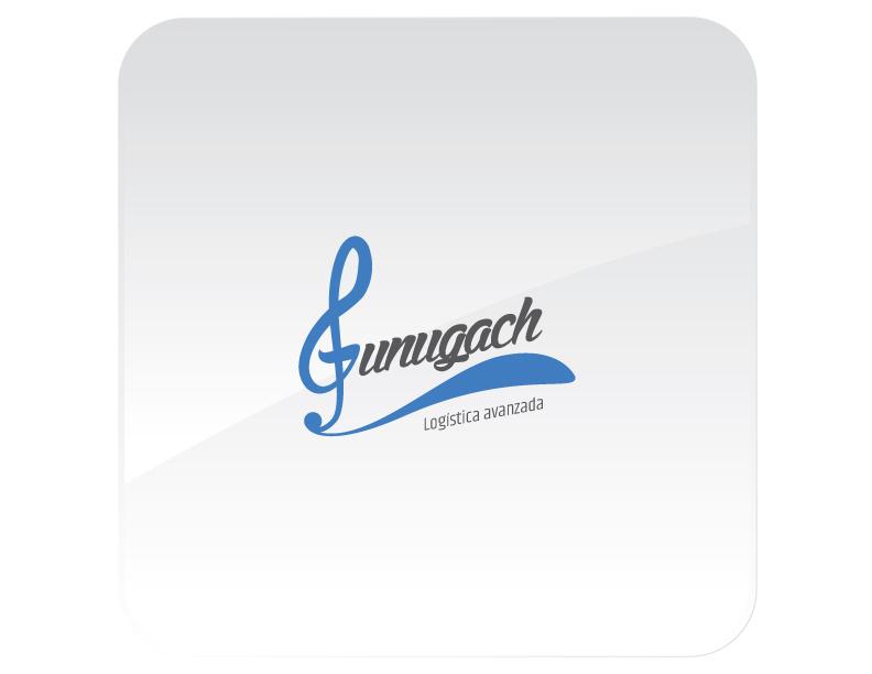 GUNGACH-3