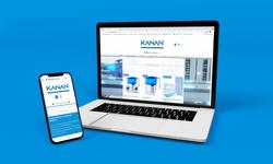 WEBPAGE-MOCKUP-KANAN