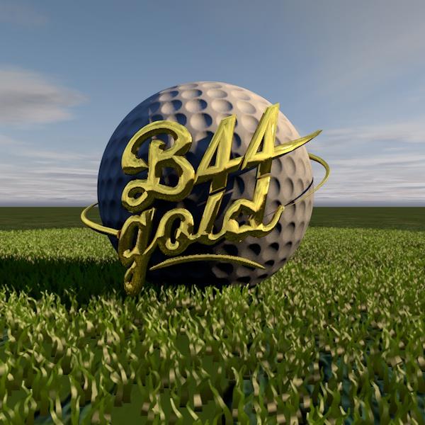 B44-GIF-golf