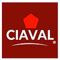 CIAVAL-NUEVO-5.png