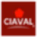 CIAVAL-NUEVO-5.png
