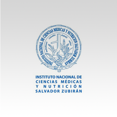 logos-INSTITUTO.png