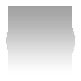 Modelado 3D