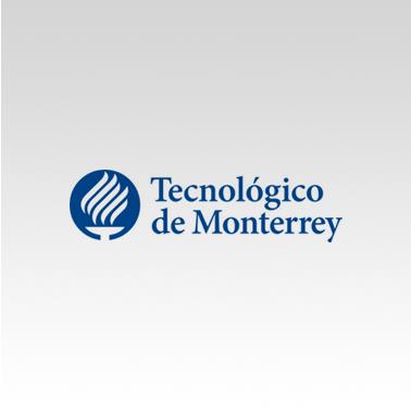 logos-TECMTY.png