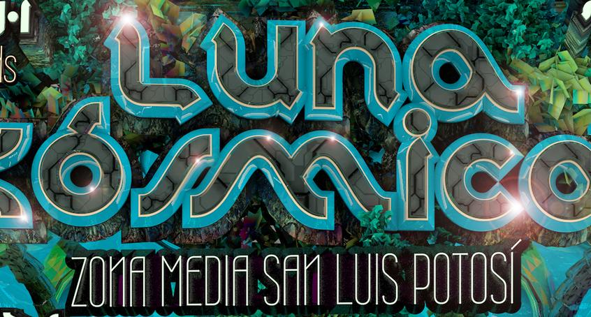 LunaCosmica-5