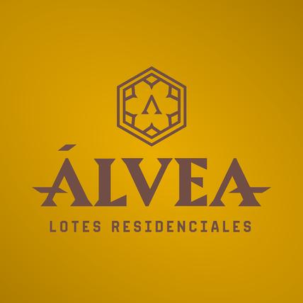 ALVEA-Video 3D