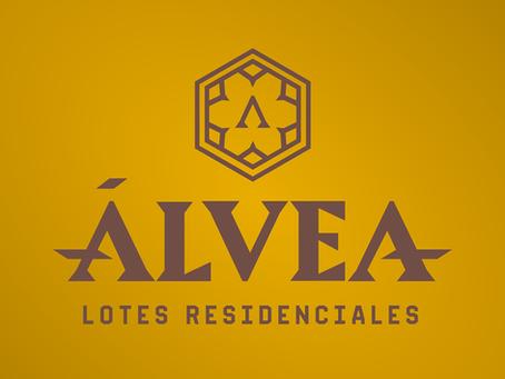 ALVEA Lotes Residenciales | Video cover para Facebook