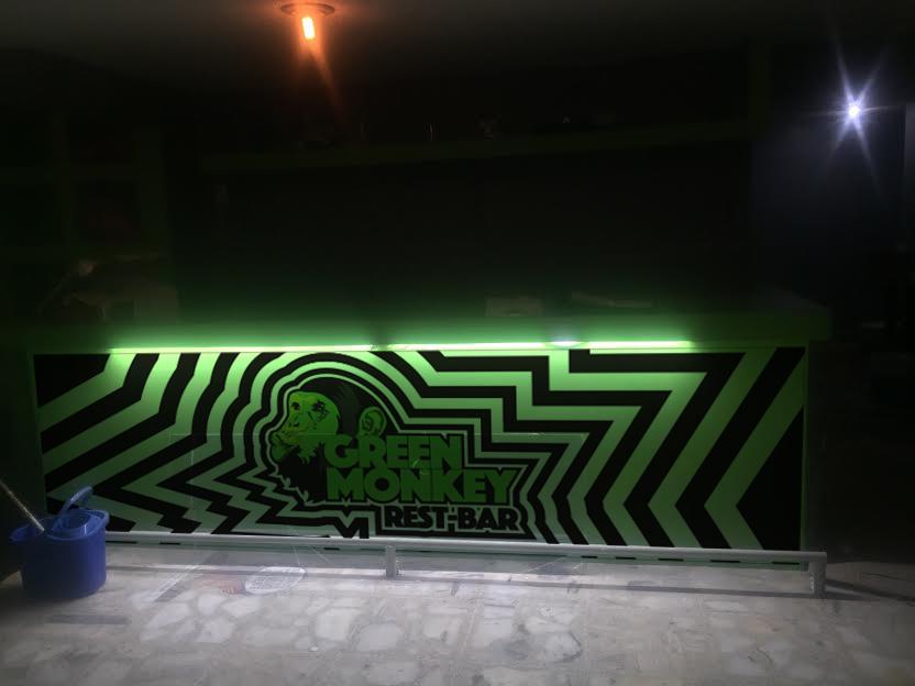 GreenMonkey-14