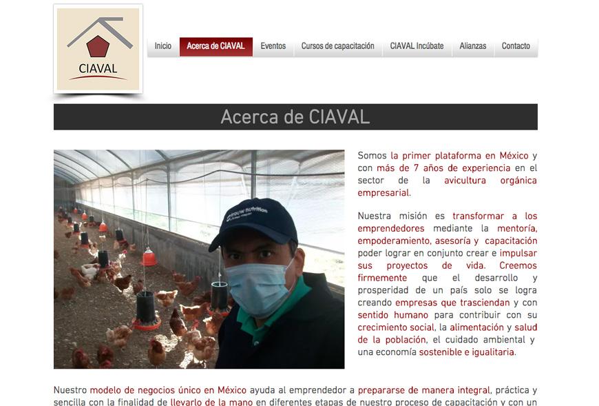 ciaval-1