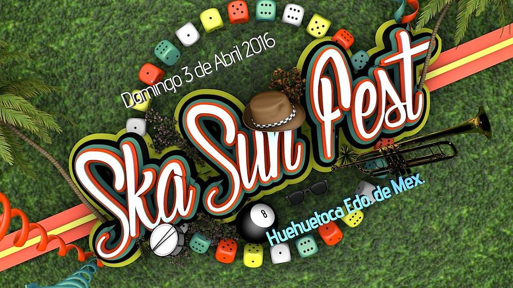 SkaFest-3