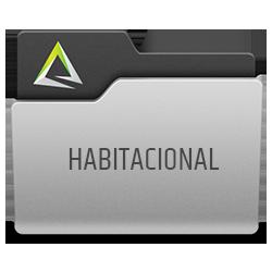 folder-HABITA.png