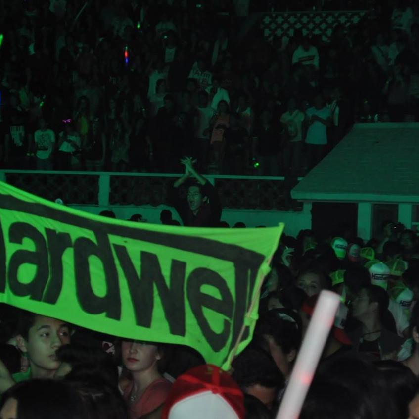 Hardwell-3