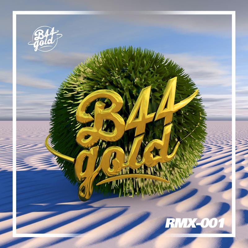 B44-GIF-golf-BIG-800-bco