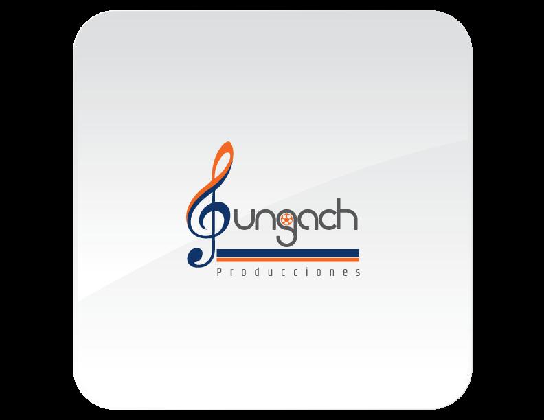 GUNGACH-DEF-con