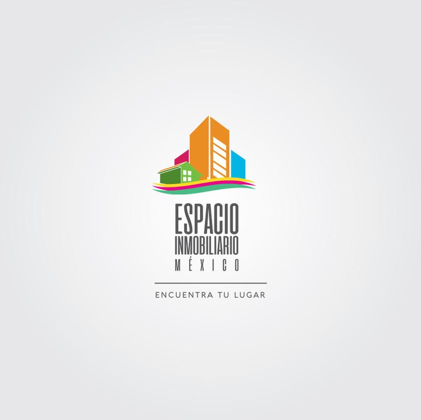 Espacio-Inmobiliario-México-2