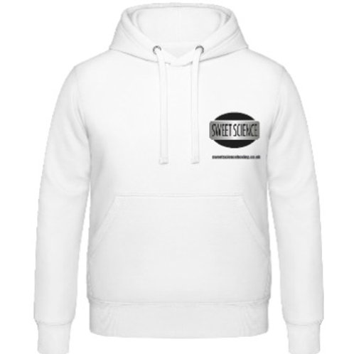 SweetScience Logo Hoodies & Tees