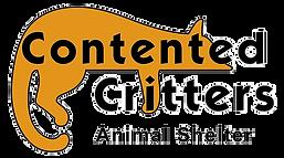 ContentedCrittersLogo03_1_Website_Header.png