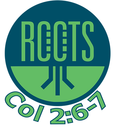 RCCTS Dashed Col Bold Outline SMALL.png