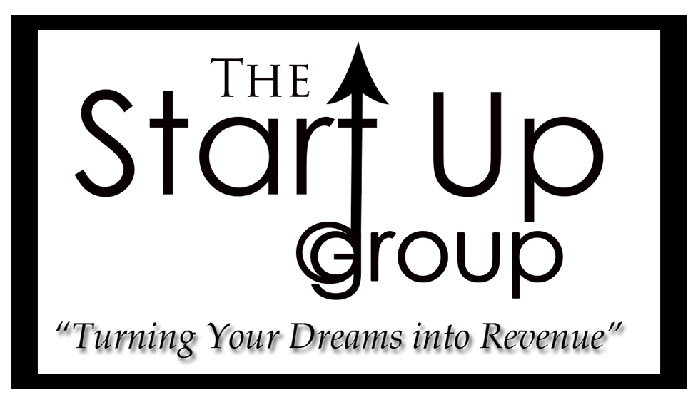 The Start Up Group