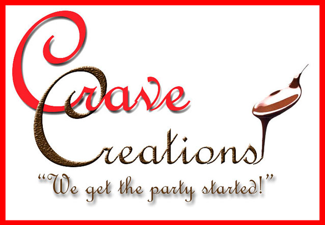 Crave Creations