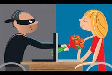 romance scams.jpg
