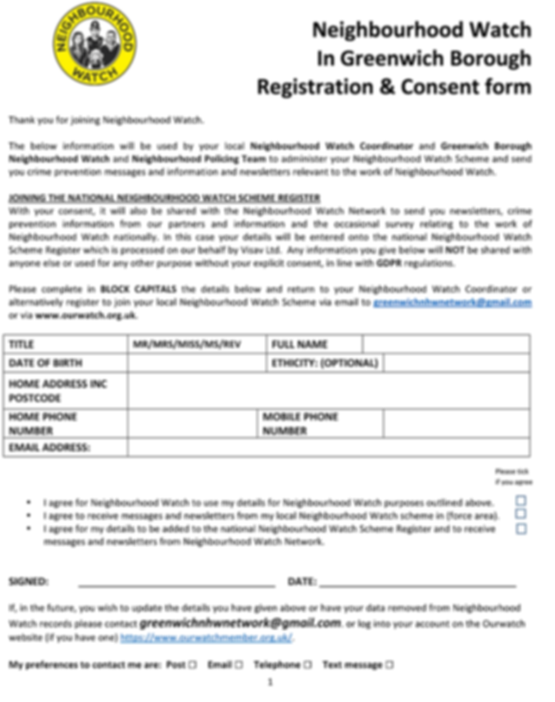 NW-New-member-registration-and-consent-f