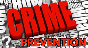 crime-prevention-logo.jpg