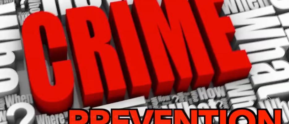 crime-prevention-logo.jpg