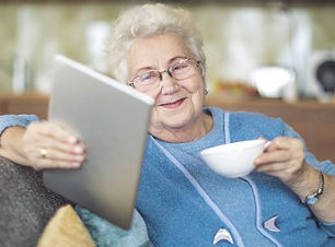 old-people-and-tech.jpg