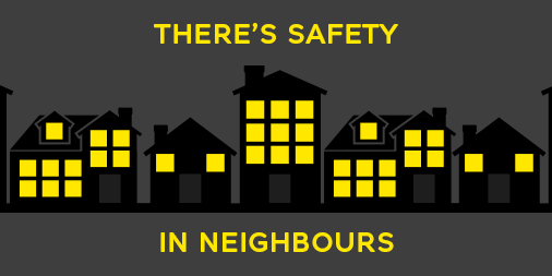 safety in neighbours.png