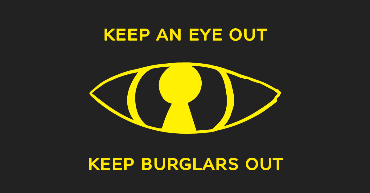 21005263_NWN_Crime_Prevention_Jul20_Lock