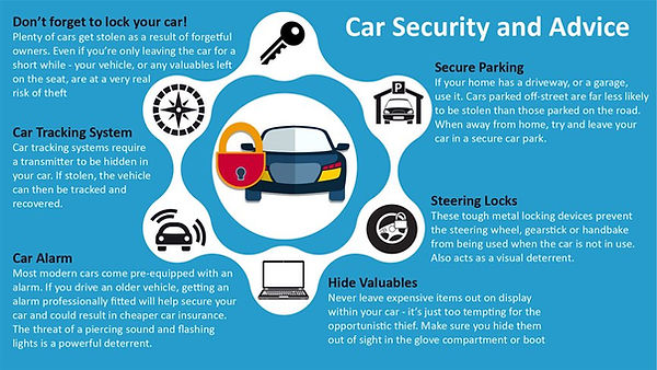 car-security-and-advice-half-page866x488