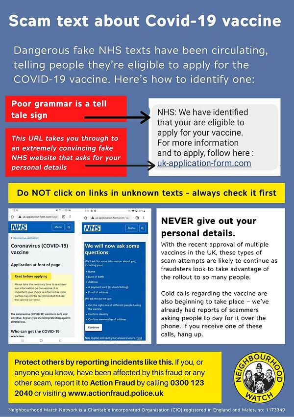 Fake Covid-19 Test (2).jpg