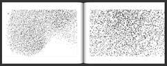 Schermafbeelding 2020-11-16 om 20.54.15.
