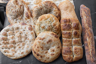hero1_bakkerij broodjeszaak kardas_amsterdam_ 16.jpg